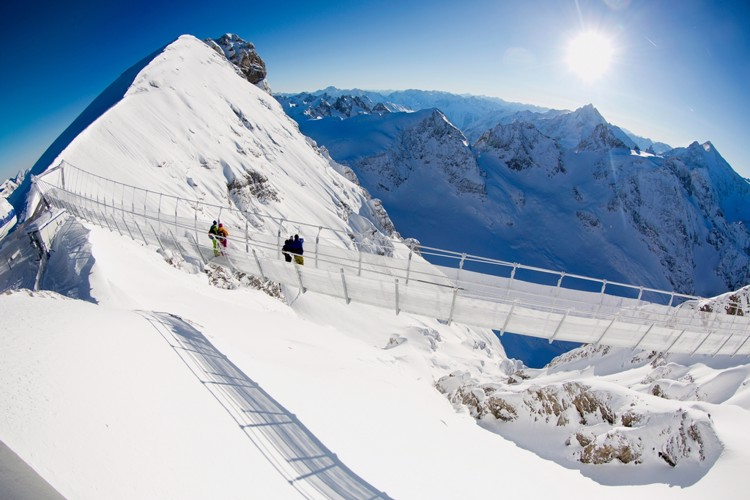 visuty-most-na-hore-titlis-1